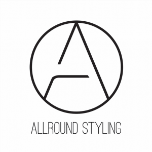 Logo allround styling